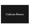 galician_bn